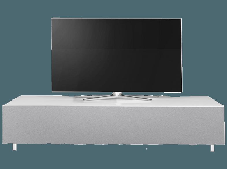 just racks jrl1651s sng tv board