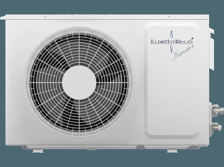 bedienungsanleitung toshiba klimaanlage klimaanlage und. Black Bedroom Furniture Sets. Home Design Ideas