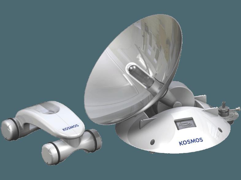 kosmos c3000 anleitung pdf download