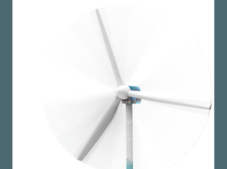 Kosmos windenergie