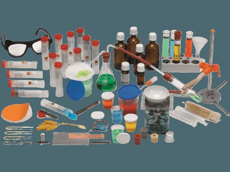 Kosmos chemielabor c 3000 anleitung pdf merge