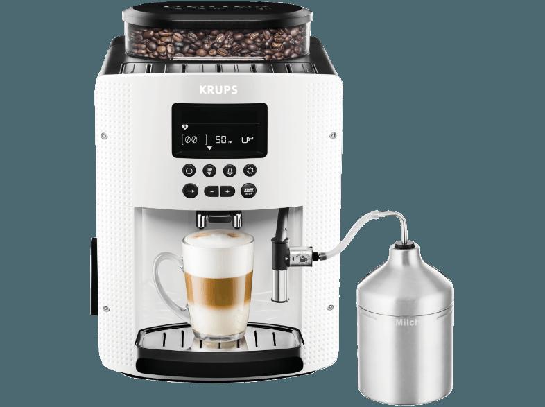 kaffeereiniger24 i fl ssig reiniger milchschaumreiniger milchsystemreiniger f r. Black Bedroom Furniture Sets. Home Design Ideas