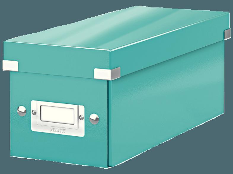 bedienungsanleitung leitz 6041 00 51 click store cd aufbewahrungsbox aufbewahrungsbox. Black Bedroom Furniture Sets. Home Design Ideas