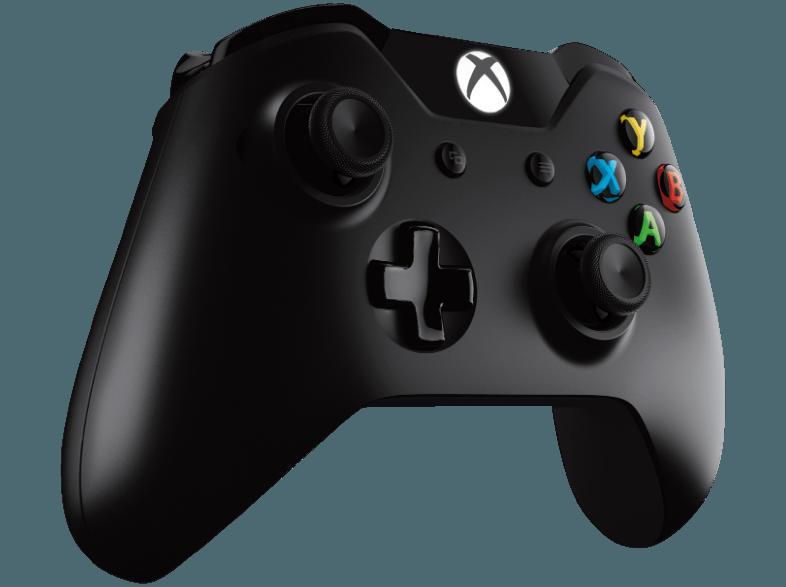 Beste Xbox One Schaltpläne Bilder - Der Schaltplan - greigo.com