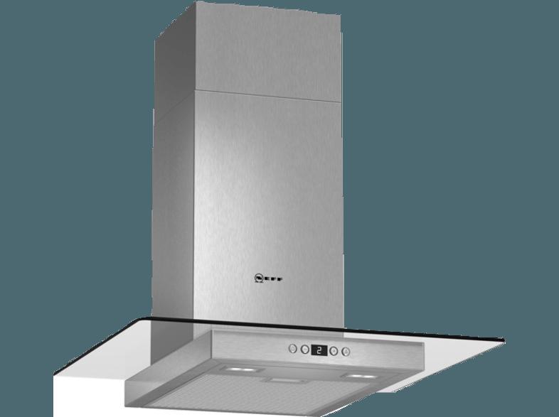 Neff spülmaschine bedienungsanleitung reset der spülmaschine