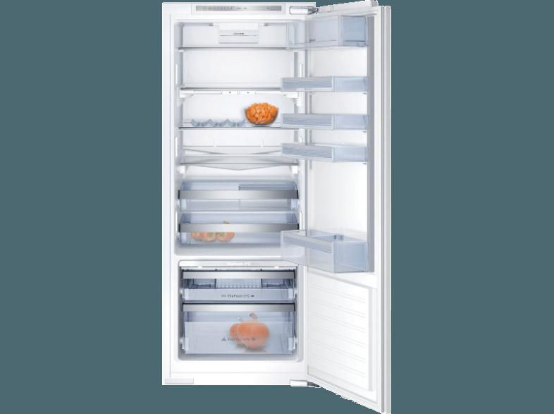 Kühlschrank Neff Flaschenhalter : Bedienungsanleitung neff k kühlschrank kwh jahr a