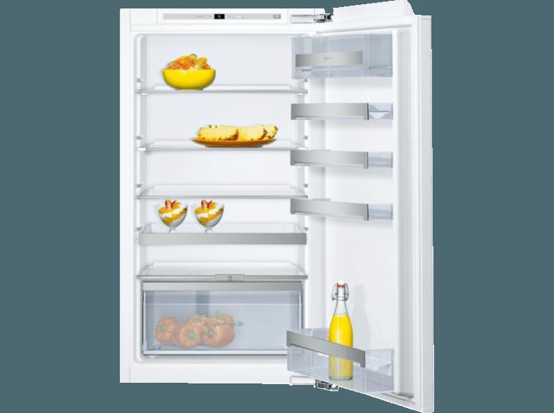 Kühlschrank Neff : Bedienungsanleitung neff ki d kühlschrank kwh jahr a