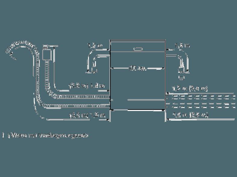 Neff spülmaschine gebrauchsanweisung neff spülmaschine haus ideen
