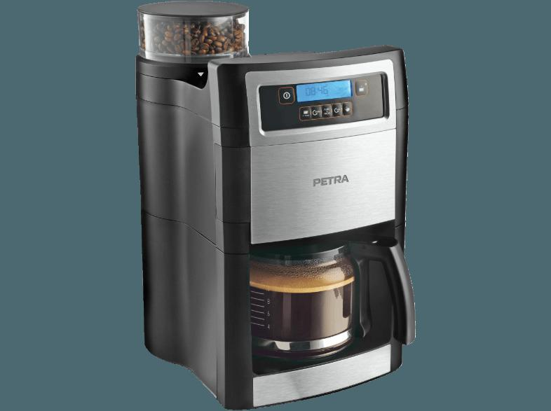 petra kaffeepadmaschine bedienungsanleitung petra kaffeemaschinen test top5. Black Bedroom Furniture Sets. Home Design Ideas
