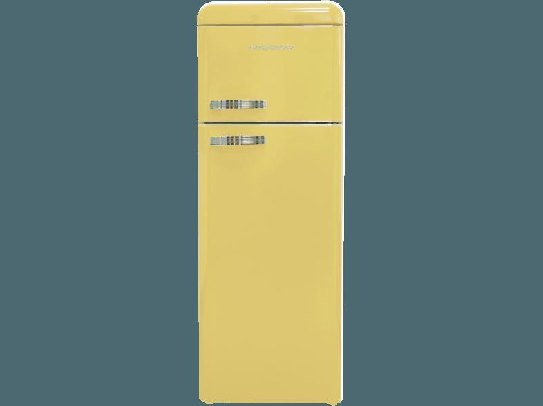 Bomann Kühlschrank Creme : Bedienungsanleitung respekta ks kühlschrank kwh jahr a
