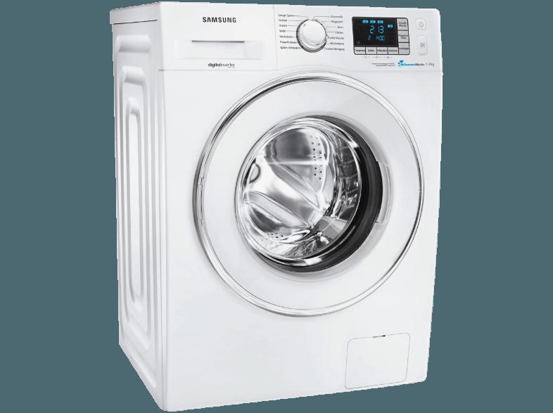 waschmaschine 7 kilo