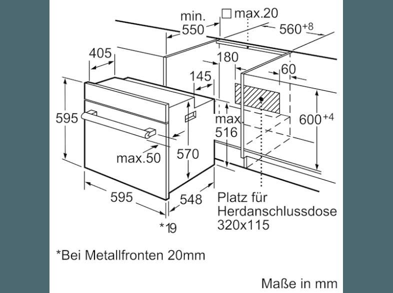Bedienungsanleitung Siemens Eq243ek02 Einbauherdset Glaskeramik