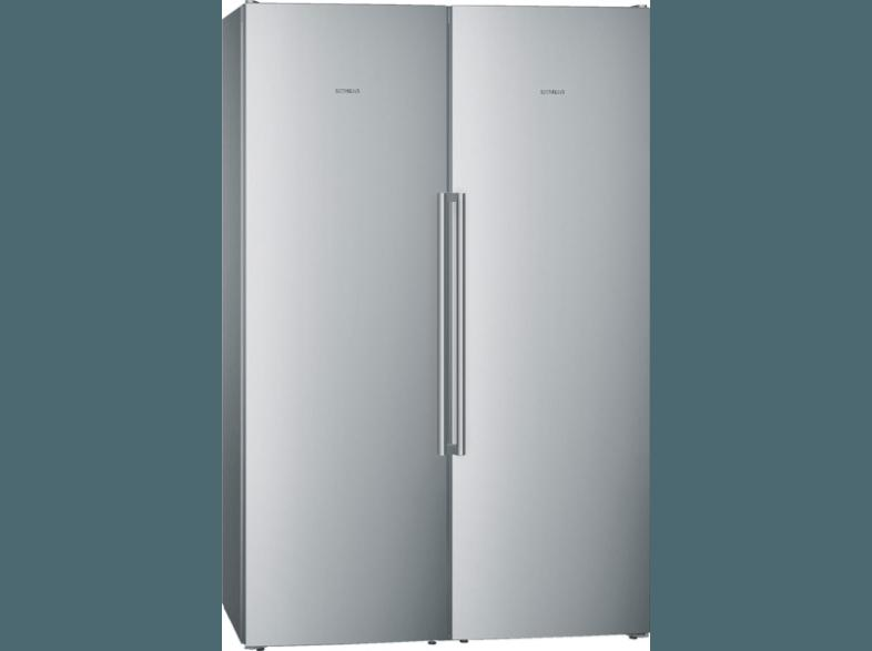 Siemens Kühlschrank Handbuch : Bedienungsanleitung siemens ka fpi side by side kwh jahr