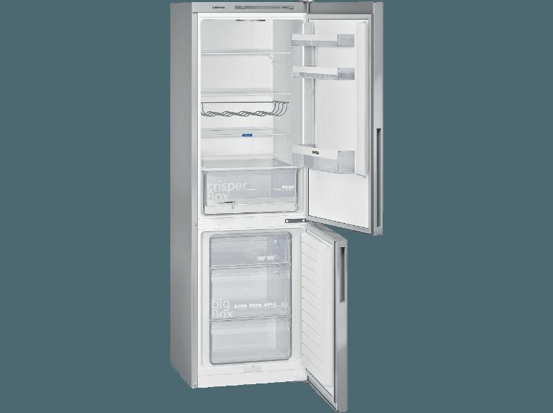 Siemens Kühlschrank Kg36vvl32 : Bedienungsanleitung siemens kg 36 vvl 32 kühlgefrierkombination 226