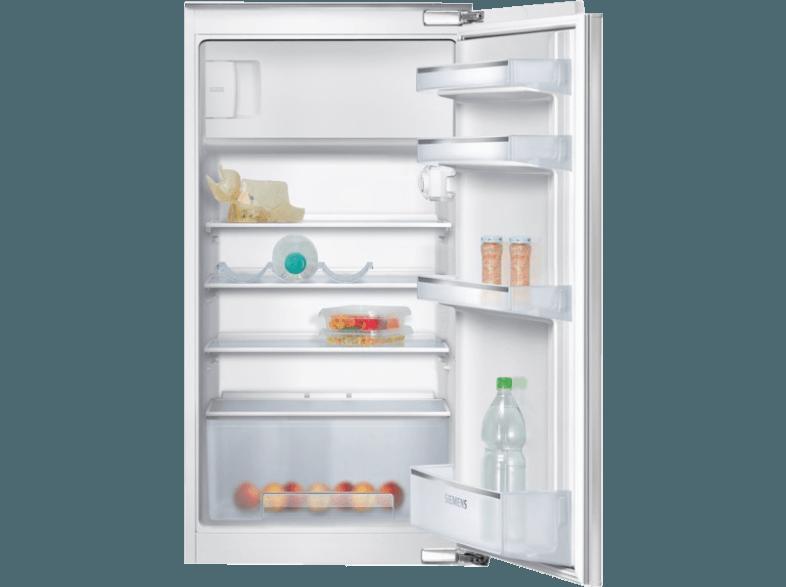 Aeg Kühlschrank Justieren : Bedienungsanleitung siemens ki lv kühlschrank kwh jahr a
