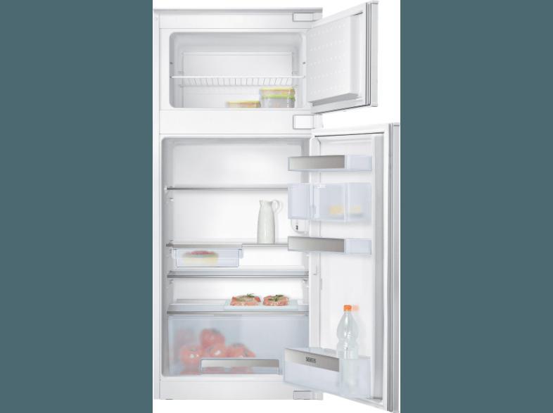 Siemens Kühlschrank Handbuch : Bedienungsanleitung siemens ki da kühlgefrierkombination