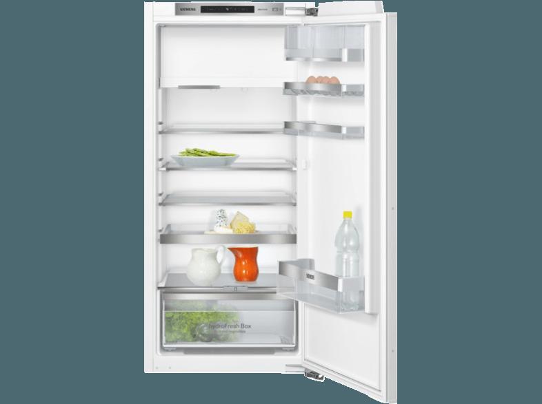 Siemens Kühlschrank Kälte Einstellen : Siemens kühlschrank temperatur lässt sich nicht einstellen