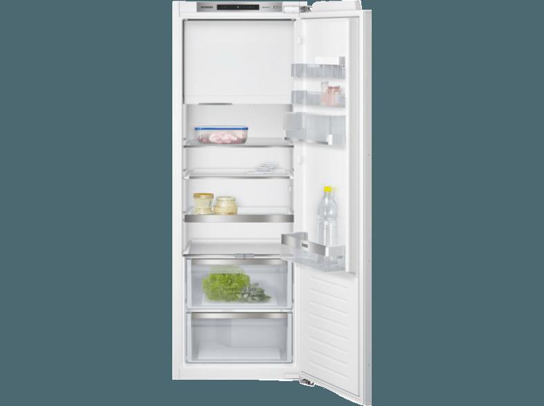 Siemens Kühlschrank Temperatur Einstellen : Bedienungsanleitung siemens ki laf kühlschrank kwh jahr a