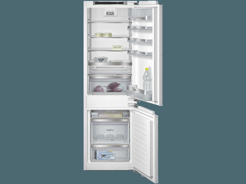 Siemens Kühlschrank Gefrierfach Abtauen : Siemens kühlschrank automatisch abtauen siemens ka nax p set