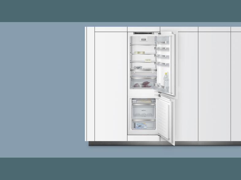 Siemens Kühlschrank Handbuch : Bedienungsanleitung siemens ki sad kühlgefrierkombination