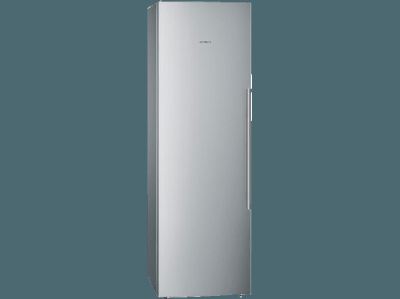 Siemens Kühlschrank Silber : Siemens kühlschrank silber beeindruckend side by kühlschrank