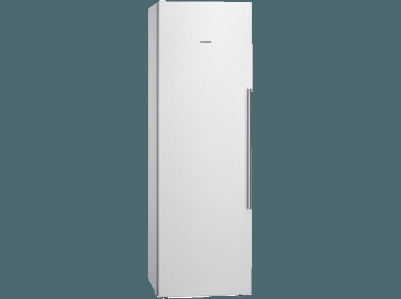 Siemens Kühlschrank Innenausstattung : Bedienungsanleitung siemens ks fpw kühlschrank kwh jahr a