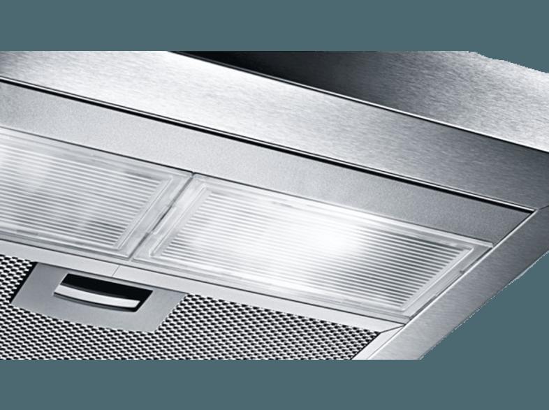 Siemens Dunstabzugshaube Bedienungsanleitung 2021
