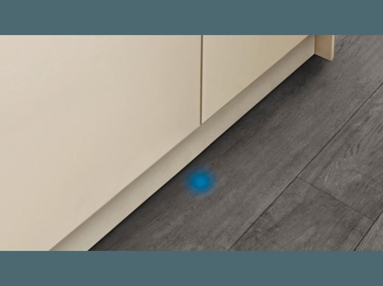 bedienungsanleitung siemens sn65l084eu geschirrsp ler a 598 mm breit 46 db a edelstahl. Black Bedroom Furniture Sets. Home Design Ideas