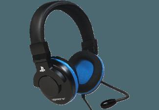 A4T Comm-Play Stereo Gaming-Headset