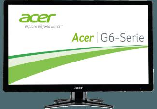 ACER G246HYLBID 23.8 Zoll Full-HD LED Monitor