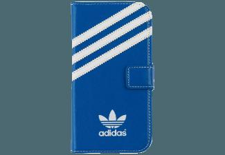 ADIDAS Booklet Case 595220 Hartschalenetui Galaxy S4