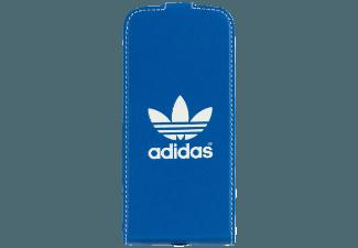 ADIDAS Flip Case 595077 Hartschalenetui Galaxy S4 mini