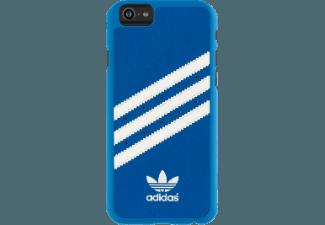 ADIDAS Moulded Case 004619 Hartschalenetui iPhone 6