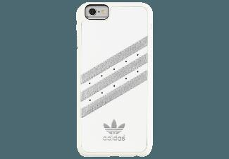 ADIDAS Moulded Case 005036 Hartschalenetui iPhone 6