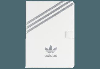 ADIDAS Tablet Case 009416 Hartschalenetui Tablets 7/8 Zoll