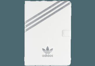 ADIDAS Tablet Case 009447 Hartschalenetui Tablets 10/11 Zoll