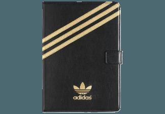 ADIDAS Tablet Case 595848 Hartschalenetui