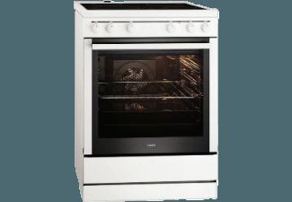 Aeg Kühlschrank Piepst : Aeg bedienungsanleitung bedienungsanleitung