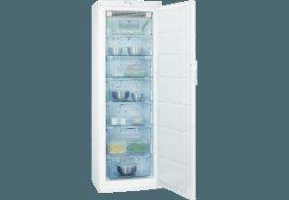 Aeg Kühlschrank Mit Gefrierfach Abtauen : Gefrierschränke aeg bedienungsanleitung bedienungsanleitung