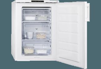 Aeg Kühlschrank Abtauen : Gefrierschränke aeg bedienungsanleitung bedienungsanleitung