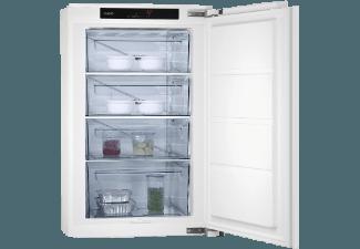 Aeg Kühlschrank Mit Gefrierschrank : Gefrierschränke aeg bedienungsanleitung bedienungsanleitung