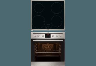 Aeg Kühlschrank Blinkt : Aeg einbaukühlschrank produkttest werbung u die bunten seiten