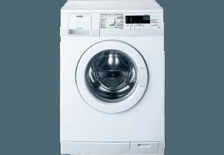 Aeg Kühlschrank Wasserfilter Wechseln Anleitung : Aeg bedienungsanleitung bedienungsanleitung