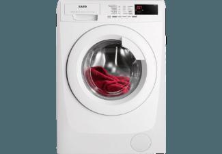 AEG L68480FL Waschmaschine 8 Kg 1400 U Min A