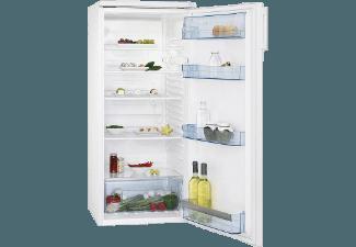 Aeg Kühlschrank Santo Bedienungsanleitung : Kühlschränke aeg bedienungsanleitung bedienungsanleitung