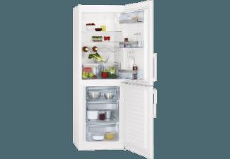Aeg Customflex Kühlschrank : Kühl gefrierkombinationen aeg bedienungsanleitung