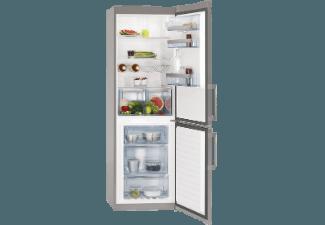 Aeg Kühlschrank Gefriert : Kühl gefrierkombinationen bedienungsanleitung bedienungsanleitung