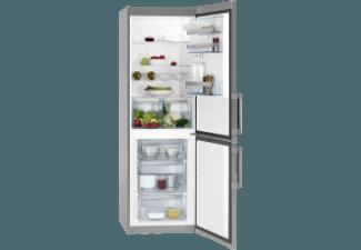 Aeg Kühlschrank Piept : Aeg bedienungsanleitung bedienungsanleitung
