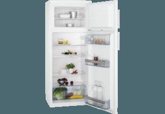 Aeg Kühlschrank Gebrauchsanweisung : Kühlschränke aeg bedienungsanleitung bedienungsanleitung