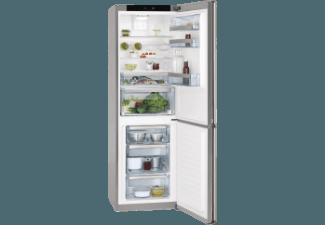 Smeg Kühlschrank Handbuch : Kühl gefrierkombinationen bedienungsanleitung bedienungsanleitung